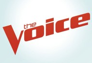 The-Voice-Greatest-performances
