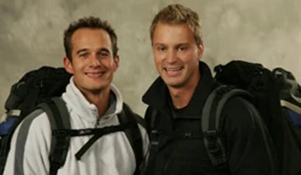 The-amazing-race-best-teams-who-lost-Eric-and-Jeremy