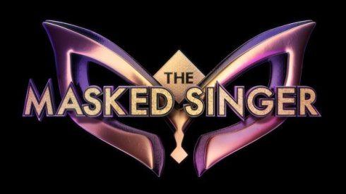 The-masked-Singer-dream-cast-boys-logo