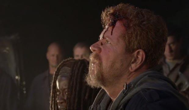 The-walking-dead-Season-7-ranked-Abraham