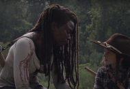 The-walking-dead-Season-9-ranked-Michonne