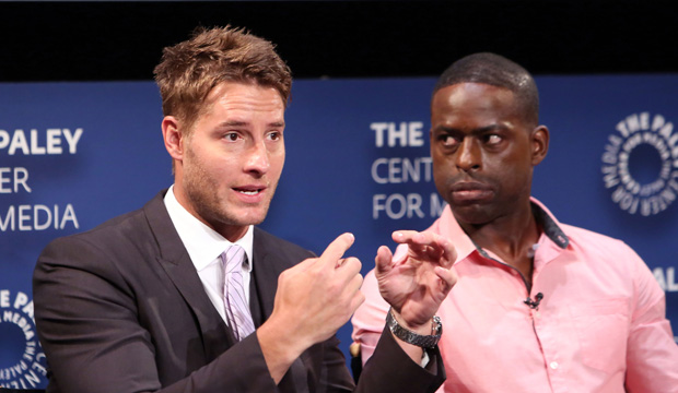 This-is-us-justin-hartley-sterling-brown