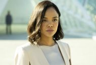 Westworld-Cast-explained-Tessa-Thompson