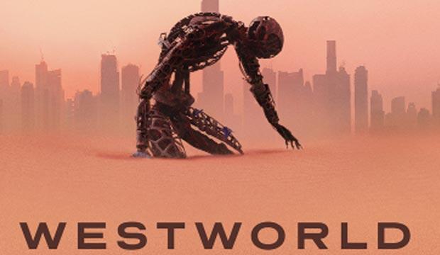 Westworld-Cast-explained