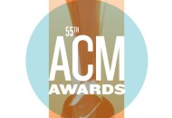 ACM Awards banner