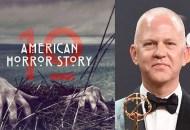 american-horror-story-10-ryan-murphy