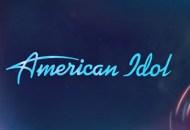 american-idol-runners-up