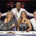 americas-got-talent-season-15-judges
