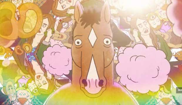 top-bojack-horseman-guest-stars