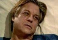 Brad Maule as Tony Jones on General Hospital