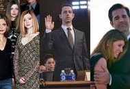Buffy the Vampire Slayer, Succession and Catasteophe