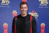 MTV Movie & TV Awards, Arrivals, Barker Hangar, Los Angeles, USA - 15 Jun 2019