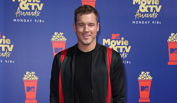 MTV Movie & TV Awards, Arrivals, Barker Hangar, Los Angeles, USA - 15 Jun 2019