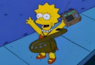 the-simpsons-lisa-simpson-saves-the-day