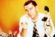 most-entertaining-TV-Detectives-Dragnet