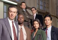 most-entertaining-TV-Detectives-Homicide-life-on-the-streets