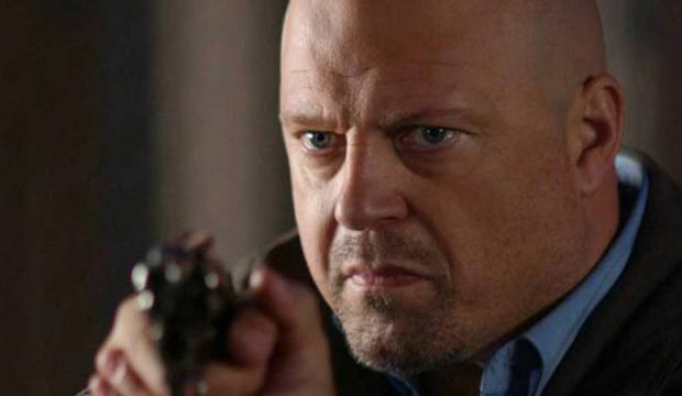 most-entertaining-TV-Detectives-The-Shield