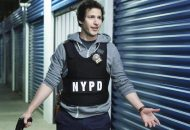 most-entertaining-TV-Detectives-brooklyn-nine-nine