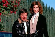 most-entertaining-TV-Detectives-hart-to-hart