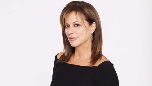 """GENERAL HOSPITAL – The Emmy-winning daytime drama """"General Hospital"""" airs Monday-Friday (3:00 p.m. – 4:00 p.m., ET) on the ABC Television Network. GH18"""