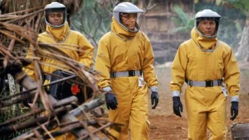 top-pandemic-quarantine-movies