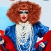 rupauls-drag-race-12-Crystal-Methyd