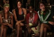 survivor-alliance-black-widow-brigade