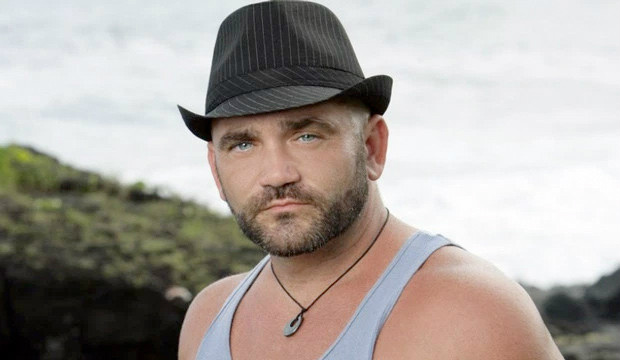survivor flameouts russell hantz