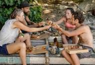 survivor-pizza-challenge