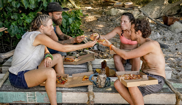 survivor-pizza-challenge