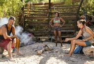survivor-rob-natalie-amber