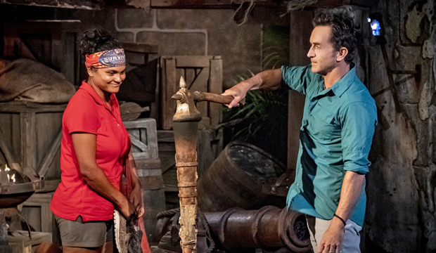 survivor-sandra-diaz-twine-eliminated