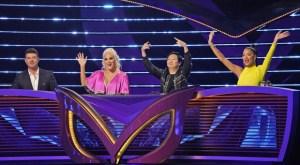 the-masked-singer-judges-group-c