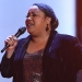 the-voice-18-Toneisha-Harris