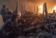 the-walking-dead-hilltop-fire