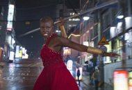 women-of-Marvel-Okoye