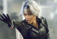 women-of-Marvel-Storm