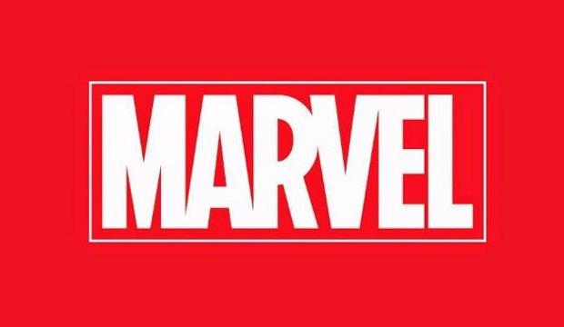 women-of-Marvel