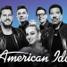 american-idol-2020-coaches