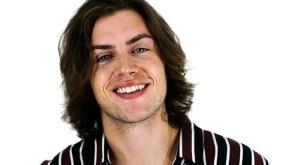 American-Idol-Season-18-Finalist-Dillon-James