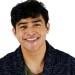 American-Idol-Season-18-Finalist-Francisco-Martin
