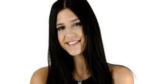 American-Idol-Season-18-Finalist-Julia-Gargano