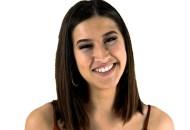 American-Idol-Season-18-Finalist-Sophia-James-Wackerman