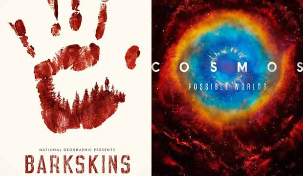Barkskins-Cosmos