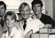 Best-TV-Doctors-ranked-Emergency