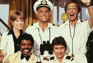 Best-TV-Doctors-ranked-The-Love-Boat.