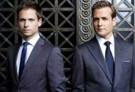 Best-TV-Lawyers-Suits