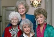 Best-TV-Teachers-The-Golden-Girls