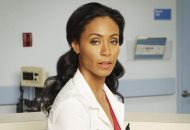 Best-TV-nurses-Hawthorne
