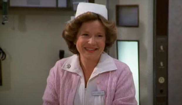 Best-TV-nurses-that-70s-show